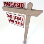 You Can Pause Foreclosure