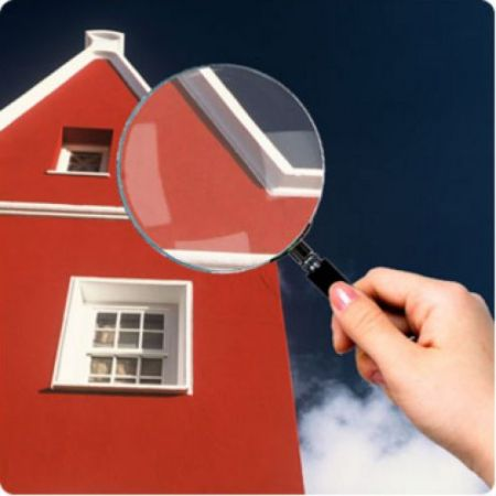 house inspecton