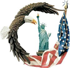 liberty-lady_eagle_flag